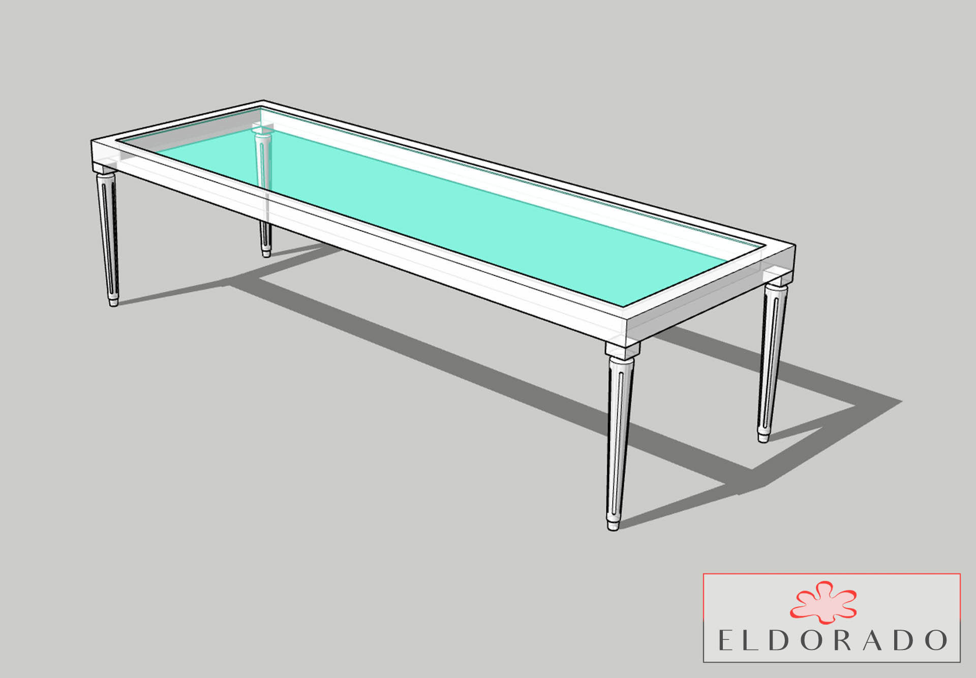 tavoli-riunione-modello-impero-1-acrylic-meeting-room-table-impero-jpg