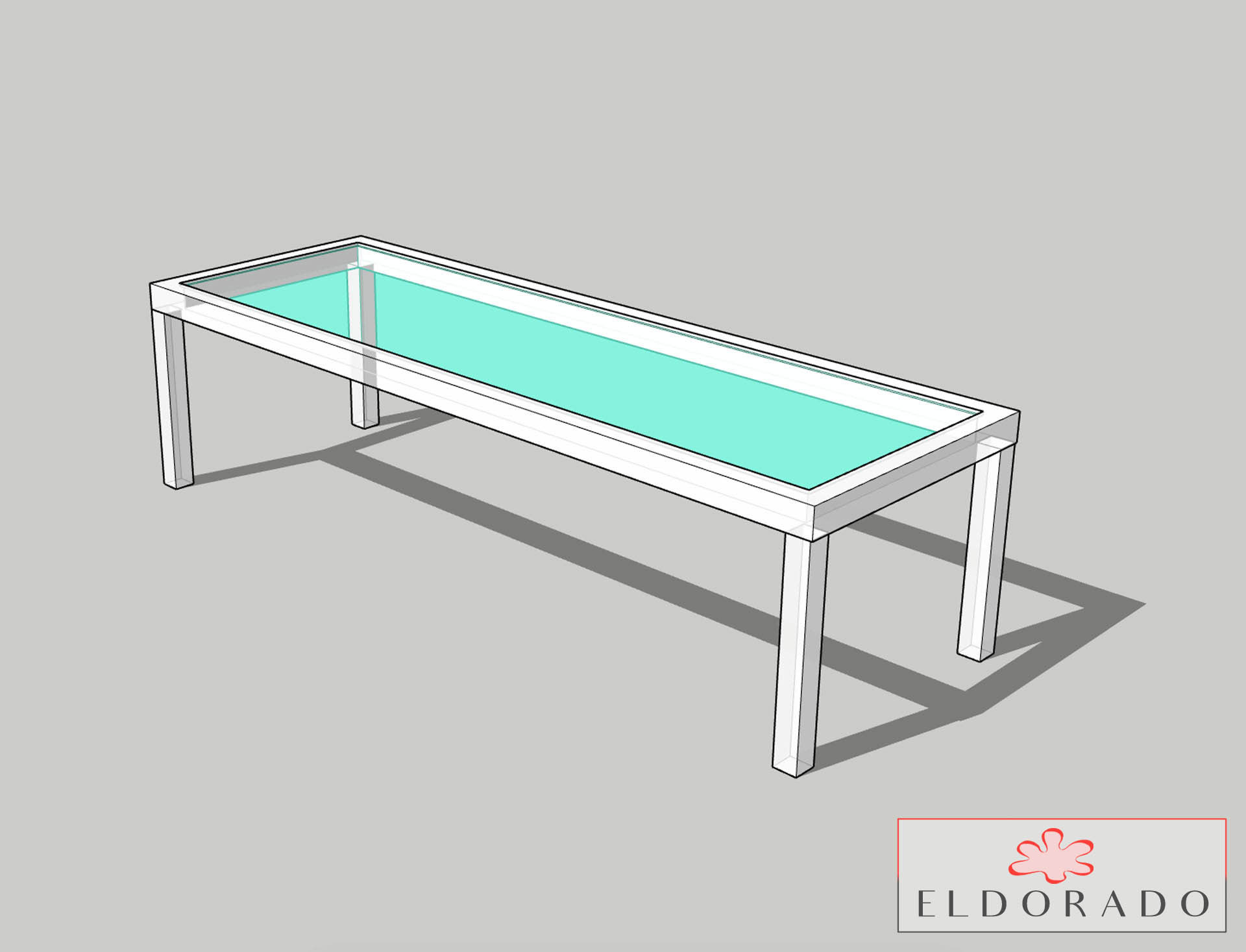 tavoli-riunione-modello-missing-3-acrylic-meeting-room-table-missing-jpg