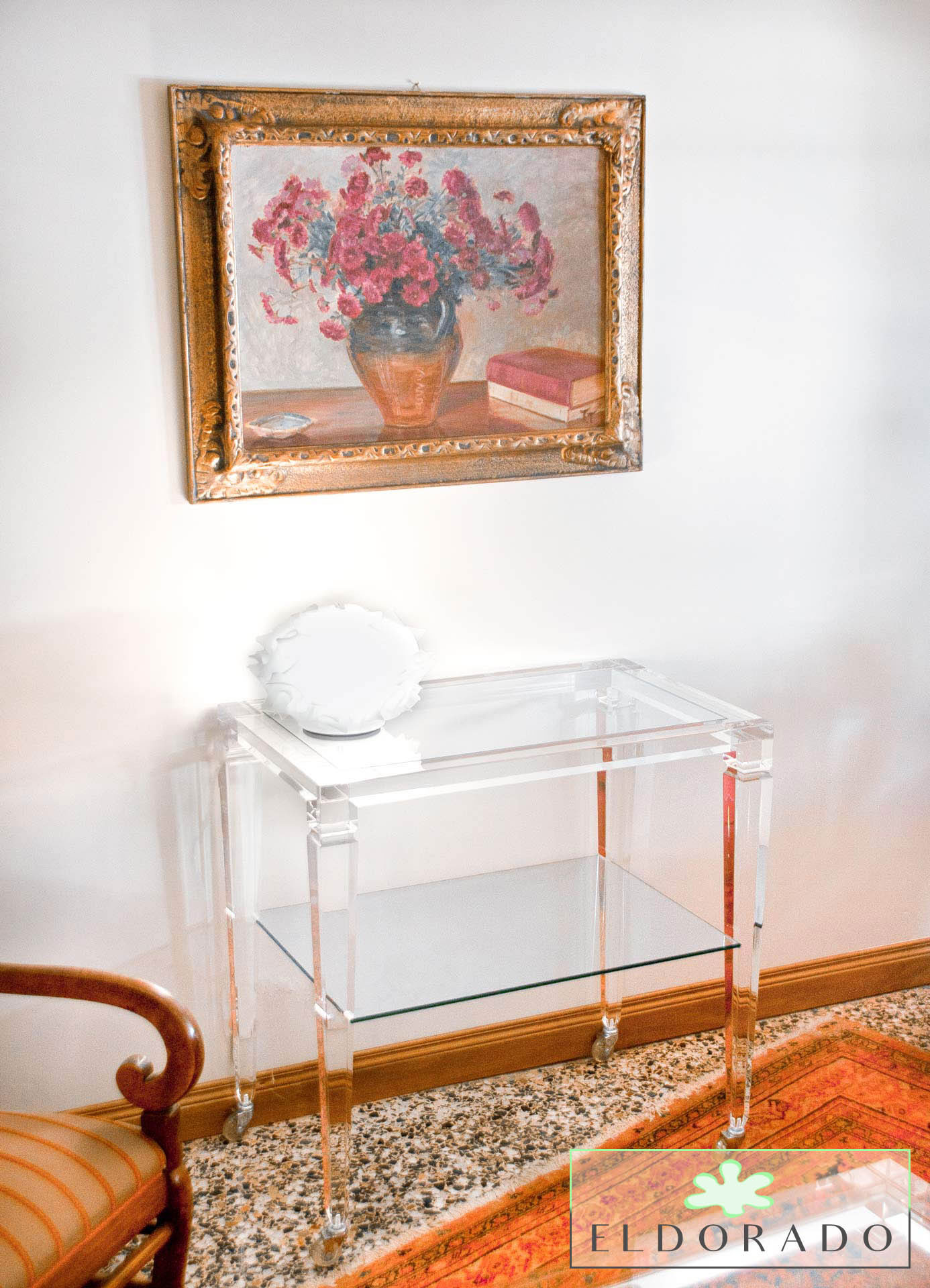 carrelli-modello-lv1-5-acrylic-serving-cart-lv1-style-jpg