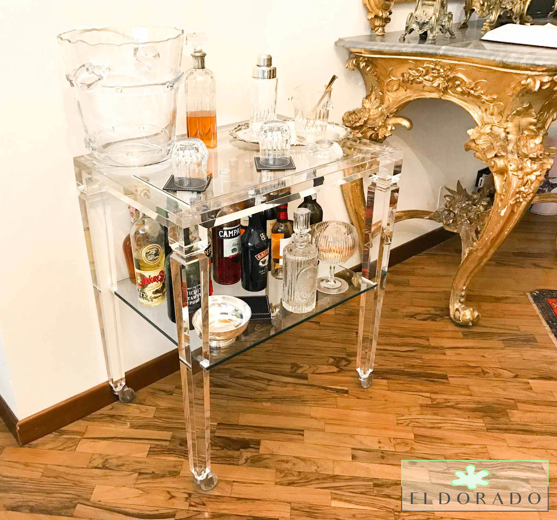 carrelli-modello-lv1-5-acrylic-serving-cart-lv1-jpg