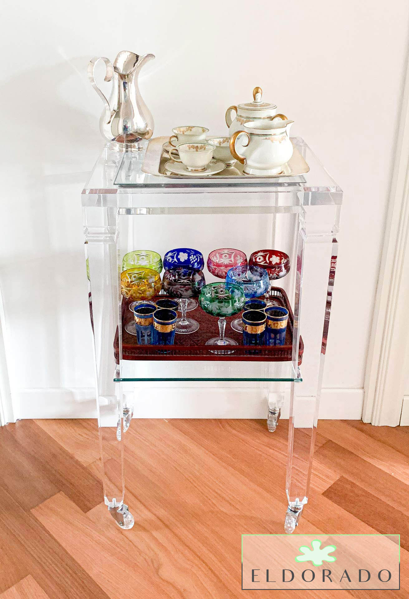 carrelli-modello-lv1-5-acrylic-serving-carts-lv1-jpg
