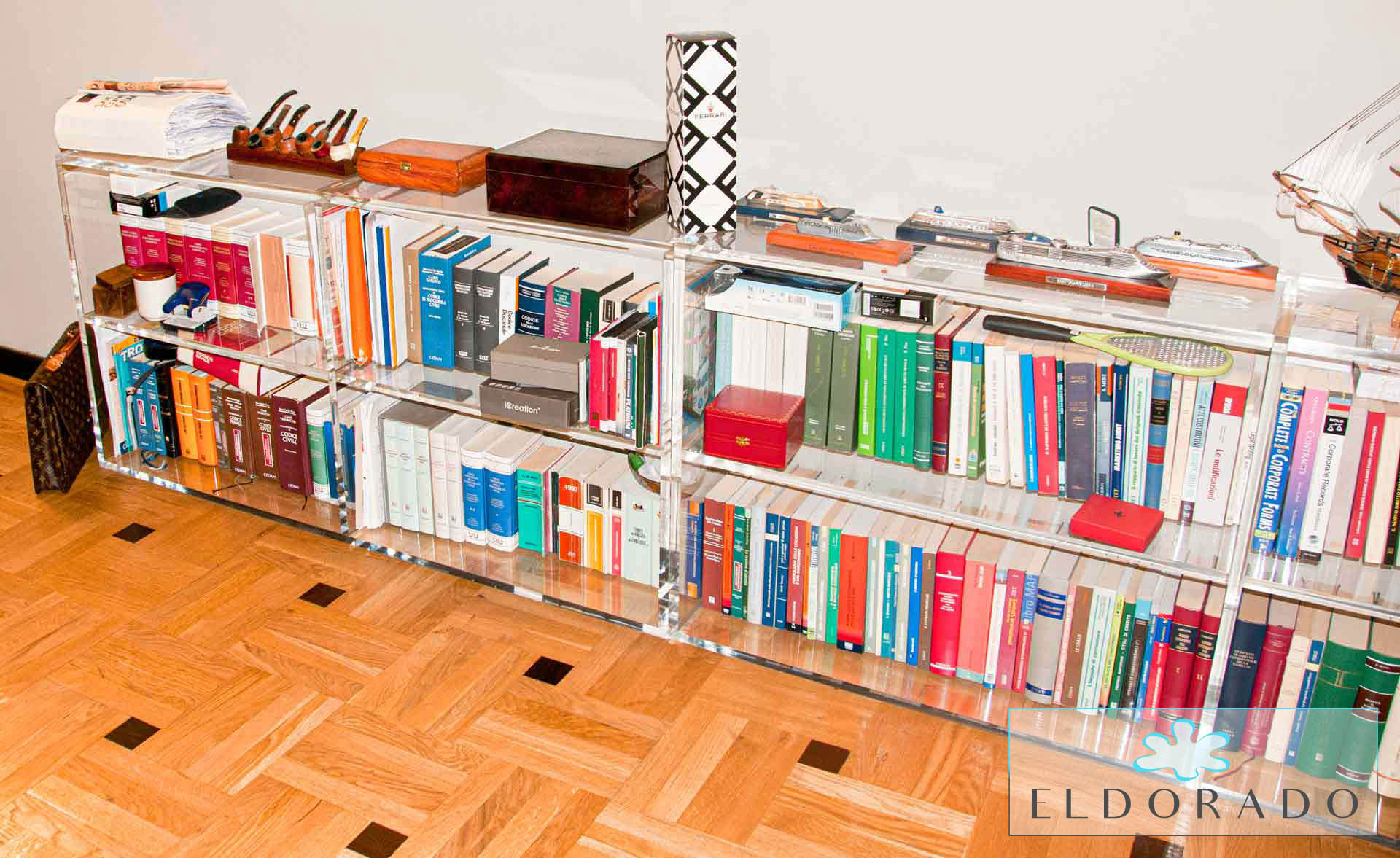 librerie-modello-blocco-mm-20-clear-acrylic-bookcase-mm-20-jpg