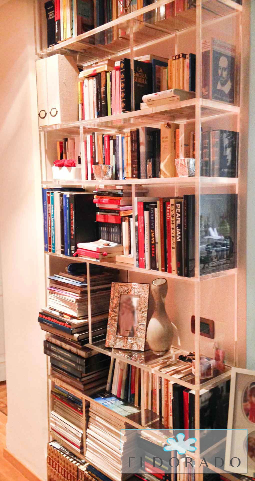 librerie-modello-blocco-mm-20-luxury-acrylic-bookcases-mm-20-jpg