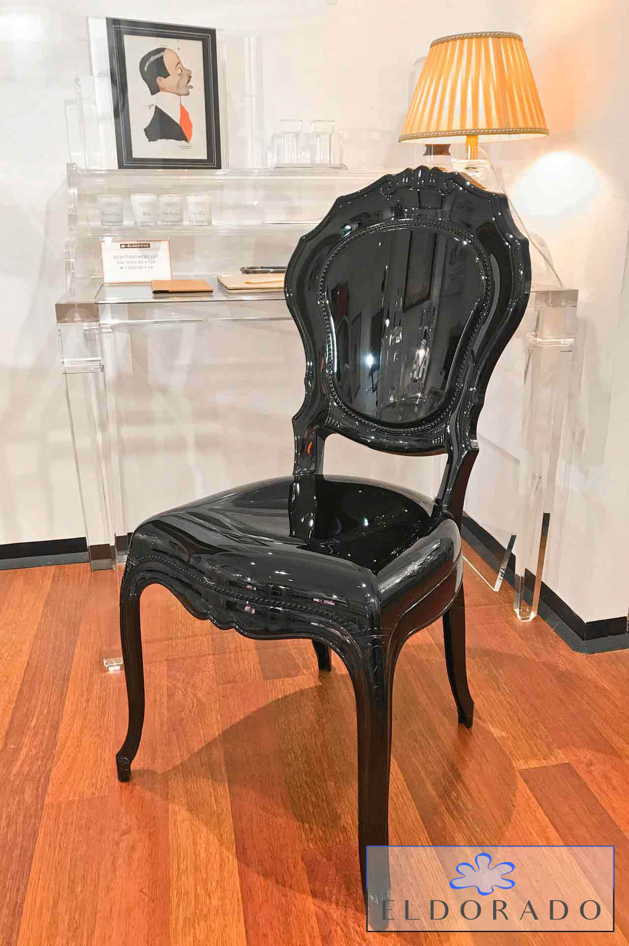 sedie-modello-in-policarbonato-belle-epoque-polycarbonate-chair-belle-epoque-black-jpg